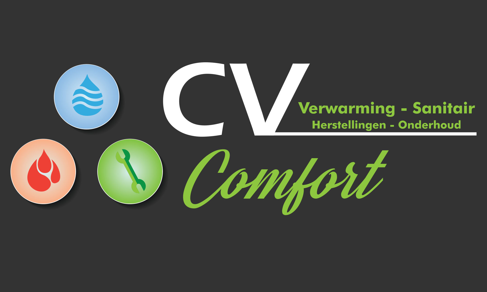 Cv Comfort